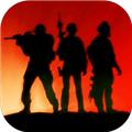 僵尸作战模拟联机版v1.0.2