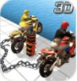 链式摩托车赛安卓版