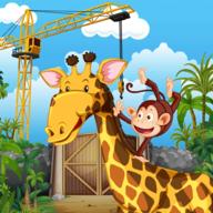 动物园建造安卓版