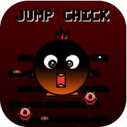 JUMP CHICK破解版