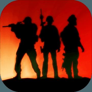 僵尸作战模拟汉化版v1.0.1