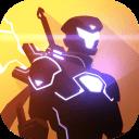 超速暗影忍者复仇安卓版v0.3