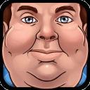胖脸相机appv1.2