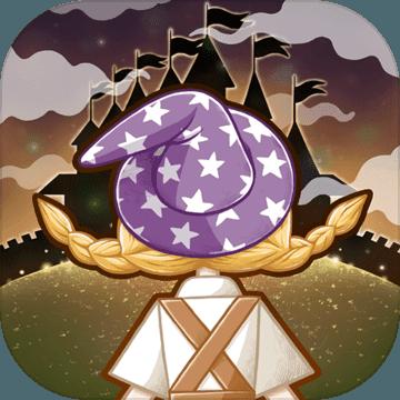 图案魔法Nonogram Magic安卓版v1.0