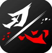 刃心Ninja游戏手机版