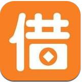 零钱通app官方版v1.0.3