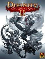 神界:原罪2起源角色全标签MOD