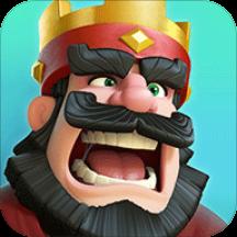 部落冲突皇室战争2.0.1破解版