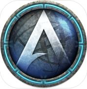 阿德拉Adera汉化完整版v0.0.43