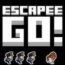 ESCAPE GO内购破解版v1.0.9
