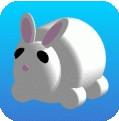 兔子冲刺安卓版v1.2