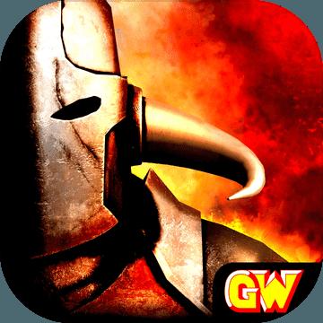 战锤任务2:时间终结中文汉化版v1.0