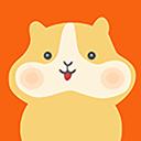 仓鼠账本App安卓版v2.5.0