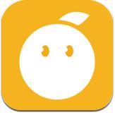 小柚appv3.6.1