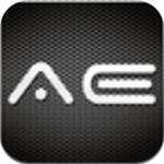 音频剪辑器中文版安卓v4.2.4