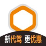360互驾app官方版v1.0.1.4