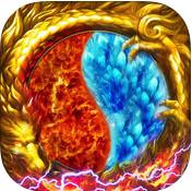 皇者屠龙苹果版v1.0.1
