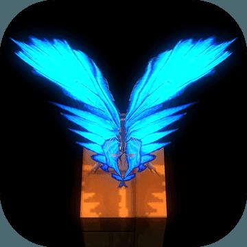 一只蝴蝶苹果版v1.1