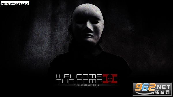 欢迎来到游戏2Steam中文版截图1