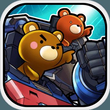 玩具大对战iOS苹果版v1.5