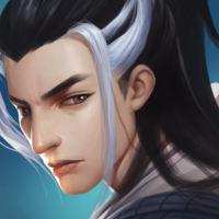 江湖风云录2手游最新版v2.19