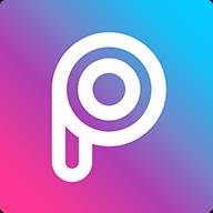 picsart照片 9.21.0 安卓手机版