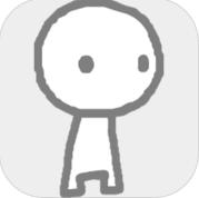 信任的进化手游版v1.0.6