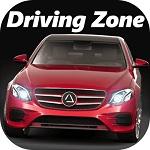 3D真人汽车驾驶安卓版1.07