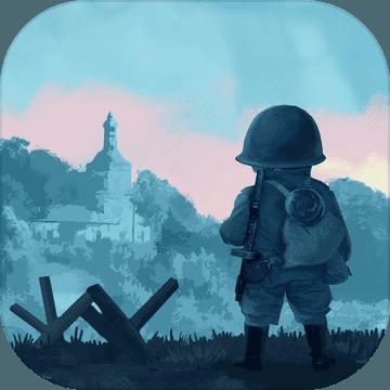 二战联合TD苹果版