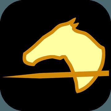 骑兵冲突安卓版v0.3.2.2.2