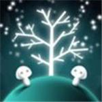 宝石之树汉化版