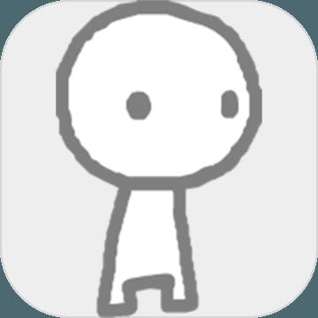 信任的进化安卓游戏v1.0.8