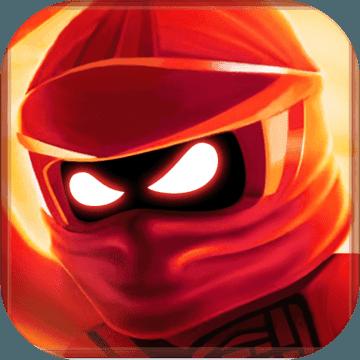 红色忍者战士安卓版v1.1