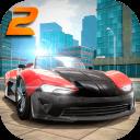 极速汽车模拟驾驶2内购破解版v1.0.2