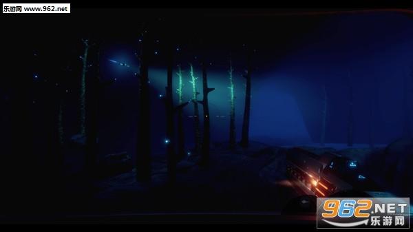 无夜之国2:新月的花嫁PC特别版截图0