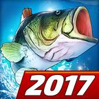 超真实钓鱼模拟安卓版