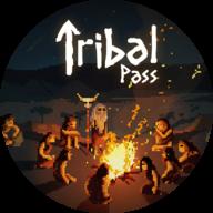 部族传球安卓版v1.11