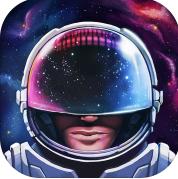 月面战争中文手机版v1.41.15