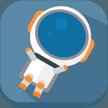 reVoid安卓版v1.5
