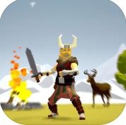 北欧海盗村RTS游戏手机版