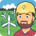 反应堆能源公司巨头苹果版v1.50.10