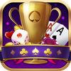 金牌棋牌手机游戏