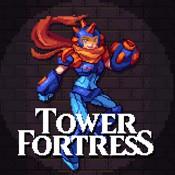 登上堡垒Tower Fortress安卓版