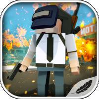 终极之战皇室游戏手机版v1.0.1