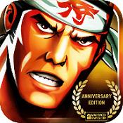 武士2:复仇无限金币版v1.1.4