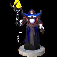 术士之战官方正版v1.3.1