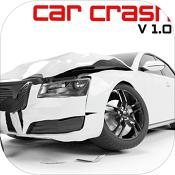 汽车碰撞模拟安卓版v1.03