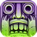 神庙逃亡2幽灵穹顶破解版(万圣节版本)v4.1.3