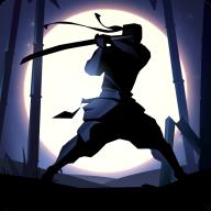 暗影格斗2 1.9.31安卓破解版