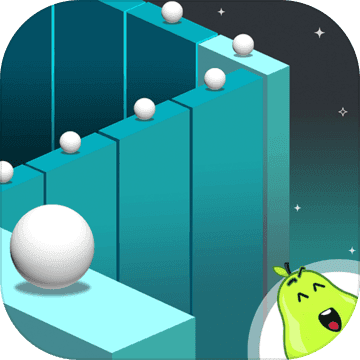 几何大冒险:直线向前冲内购破解版v1.1.3